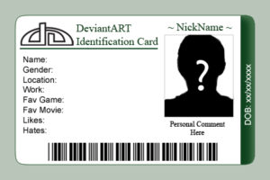 journey-to-id